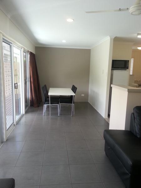 4/64 George Street, East Mackay, QLD 4740 Australia