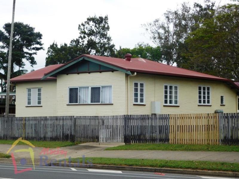5 Banksia Avenue, Andergrove, QLD 4740 Australia