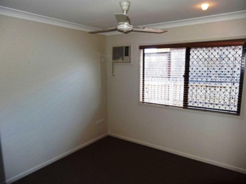 45 Manning Street, Rural View, QLD 4740 Australia