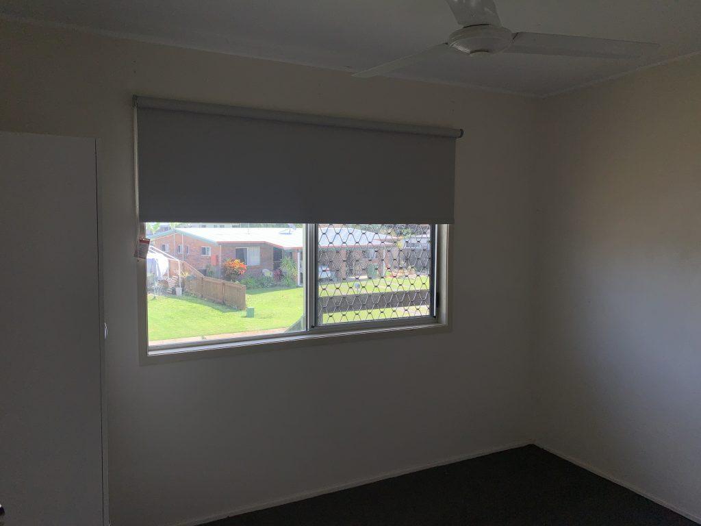 10 Renae Street, ANDERGROVE, QLD 4740 Australia