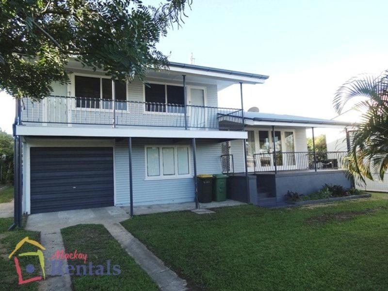 14 Holack Street, North Mackay, QLD 4740 Australia