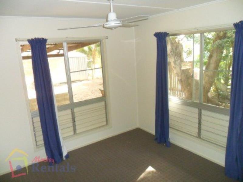 10 Lawson Drive, Moranbah, QLD 4744 Australia