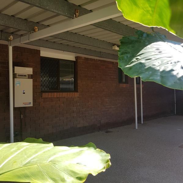 1/20 Hill End Road, Glenella, QLD 4740 Australia
