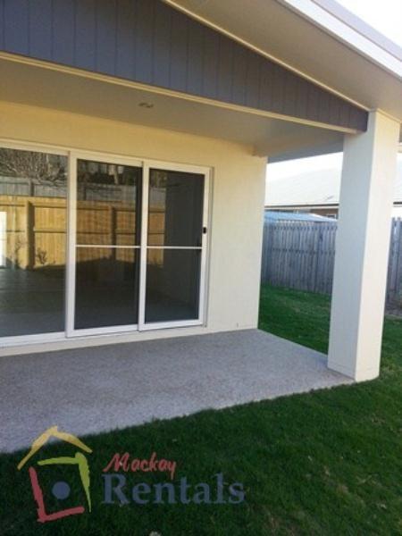 1/47 Avalon Drive, Rural View, QLD 4740 Australia