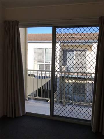 1/8 East Gordon Street, Mackay, QLD 4740 Australia