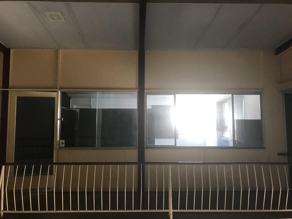 4U/68 Sydney Street, MACKAY, QLD 4740