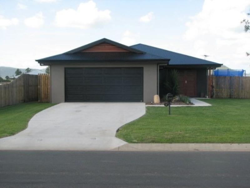 28 Elizabeth Street, Mirani, QLD 4754 Australia
