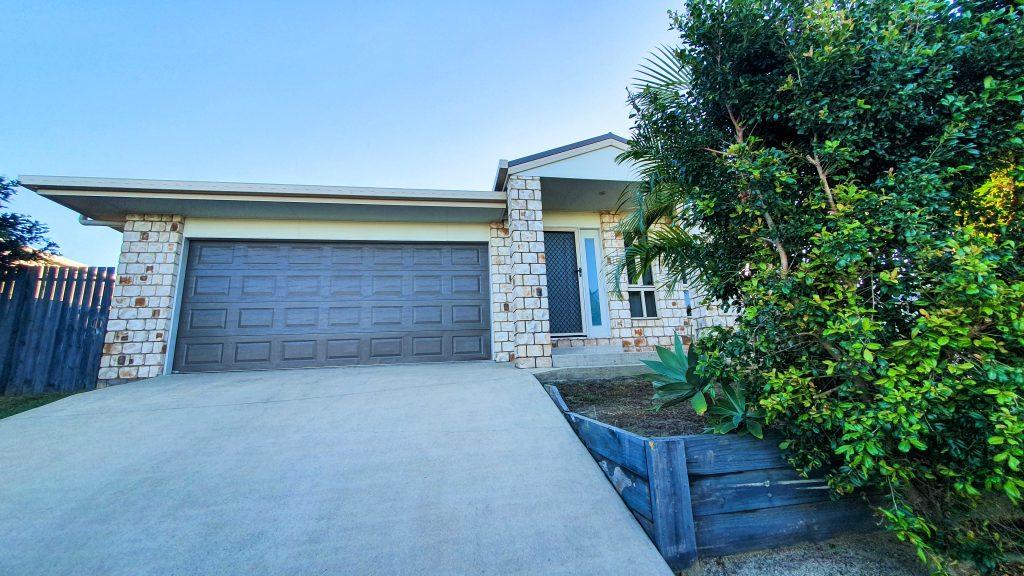 18 Dobinson Street, Bucasia, QLD 4750 Australia