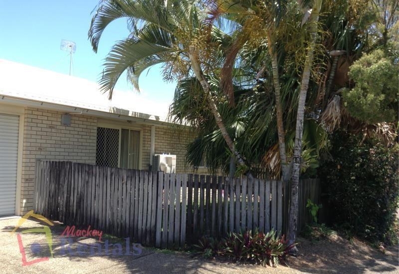 3/309 Bridge Road, EAST MACKAY, QLD 4740 Australia