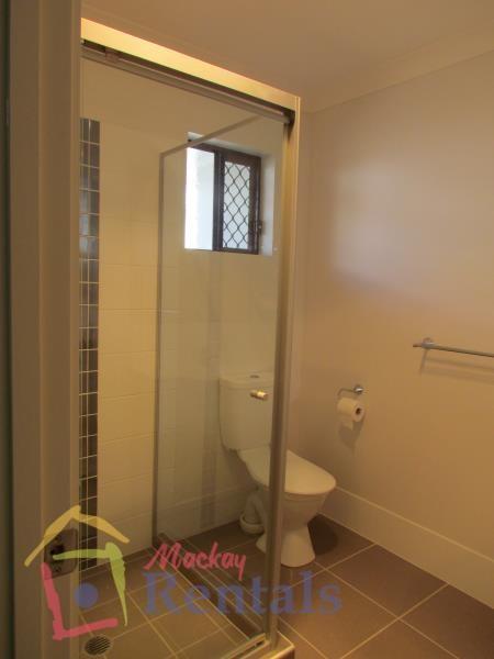 26 Schooner Avenue, Shoal Point, QLD 4750 Australia