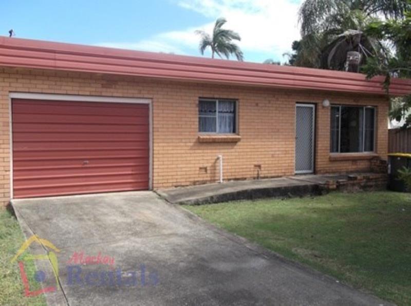 1/59 Edmonds Street, Bucasia, QLD 4750 Australia