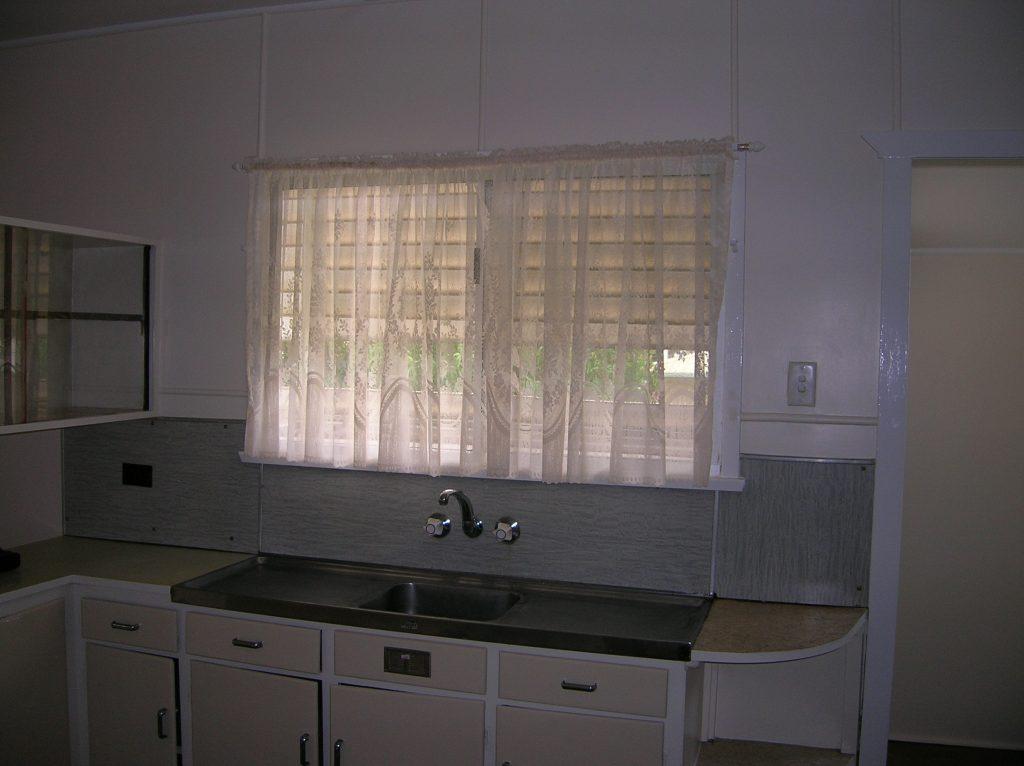 12 Kate Street, EAST MACKAY, QLD 4740 Australia