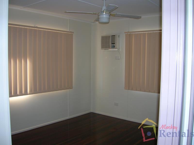 45 Hoey Street, EAST MACKAY, QLD 4740 Australia