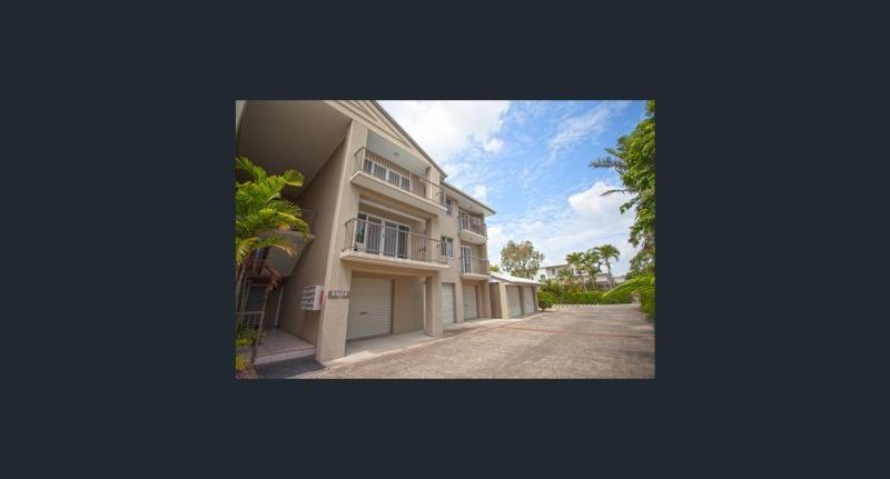 6/11 Bridge Road Eagle Complex, EAST MACKAY, QLD 4740 Australia