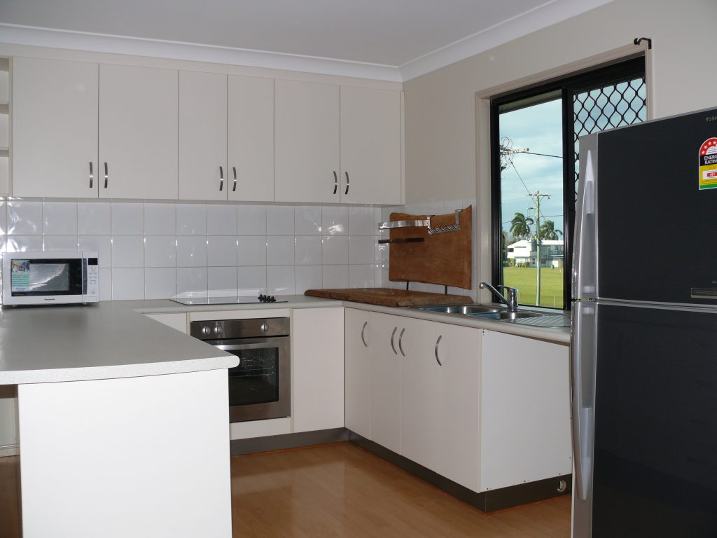 3/5 Kate Street, EAST MACKAY, QLD 4740 Australia