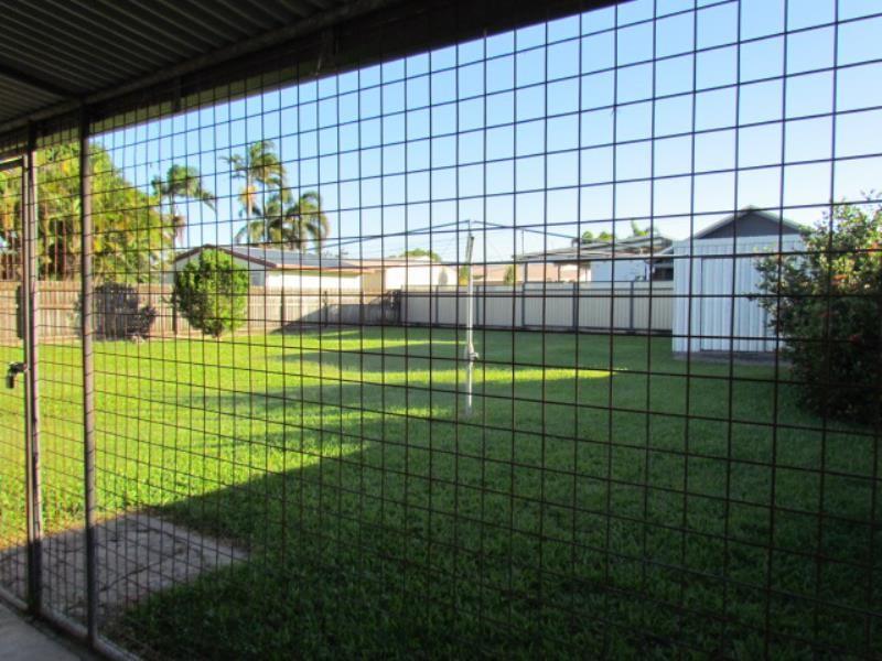 29 Chataway Street, West Mackay, QLD 4740 Australia