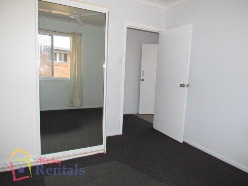 3/5 Arcturus Street, North Mackay, QLD 4740 Australia