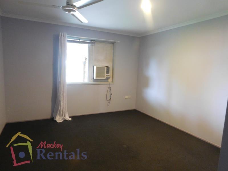 2/1 Denton Street, South Mackay, QLD 4740 Australia