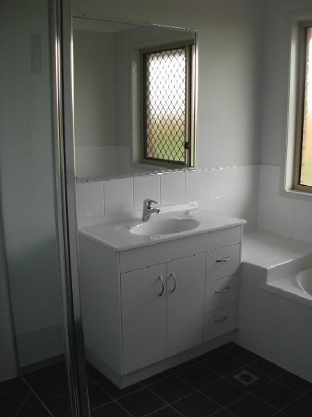 13 Mooney Court, Marian, QLD 4753 Australia