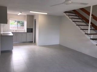 5/8 Meadow Street, North Mackay, QLD 4740 Australia