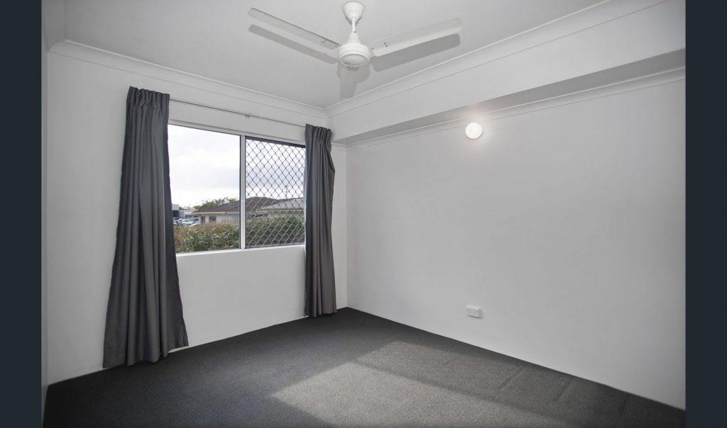 1/65 River Street, East Mackay, QLD 4740 Australia